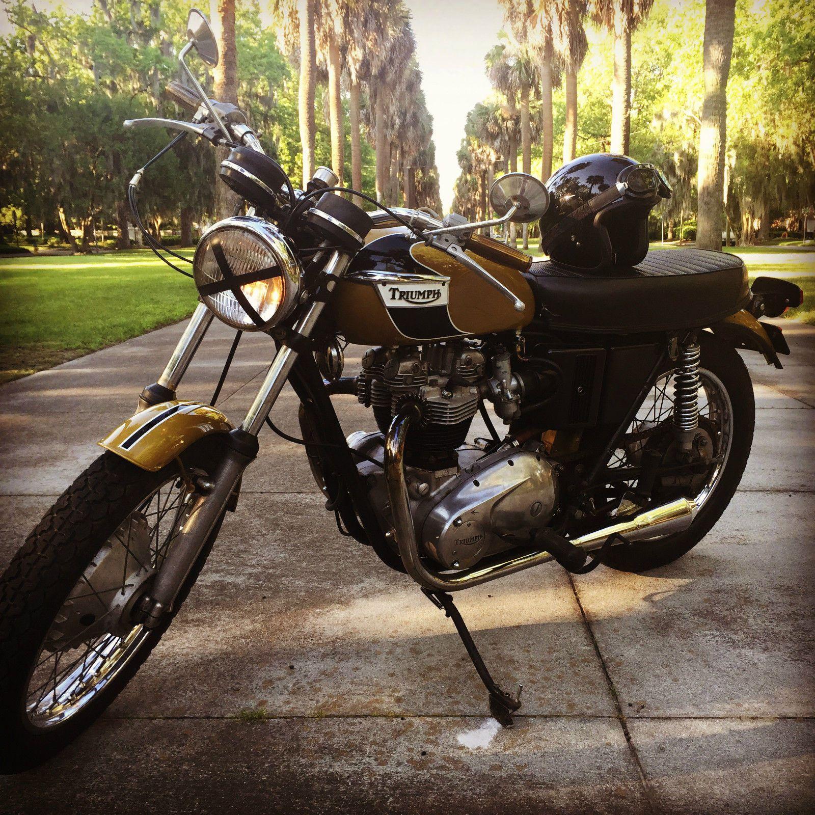 1971-triumph-bonneville-triumph-motorcycles-for-sale-2015-04-25-1  Triumph T R Wiring Diagram on 1971 triumph t100r, 1971 triumph tr6c, 1971 triumph tr6r, 1971 triumph t100c,